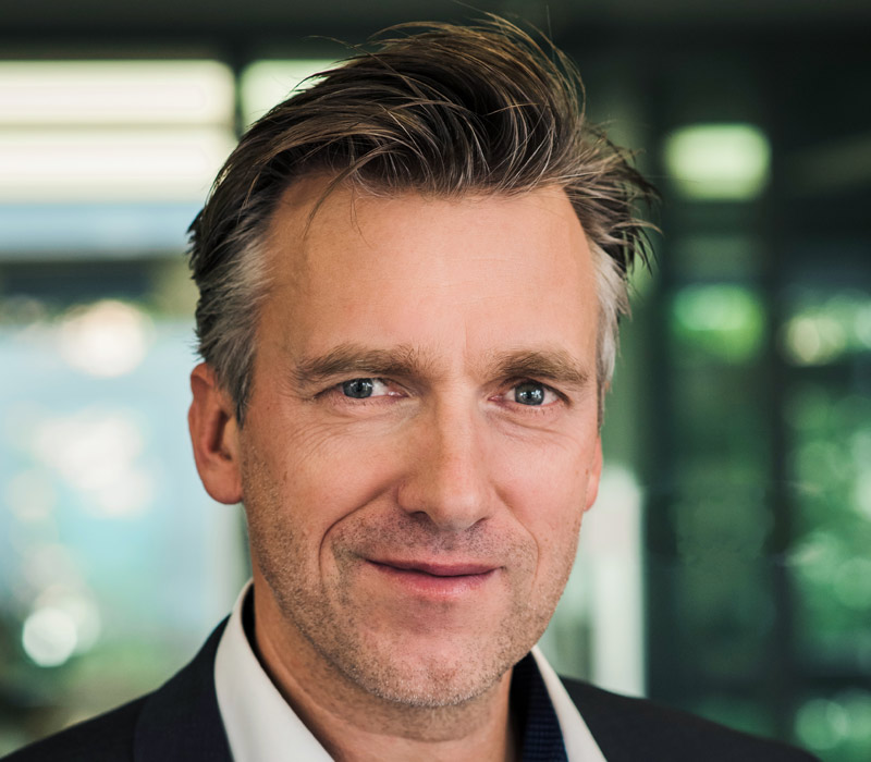 Roland Winkler